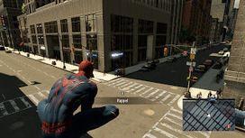 amazing spider man 2 download pc