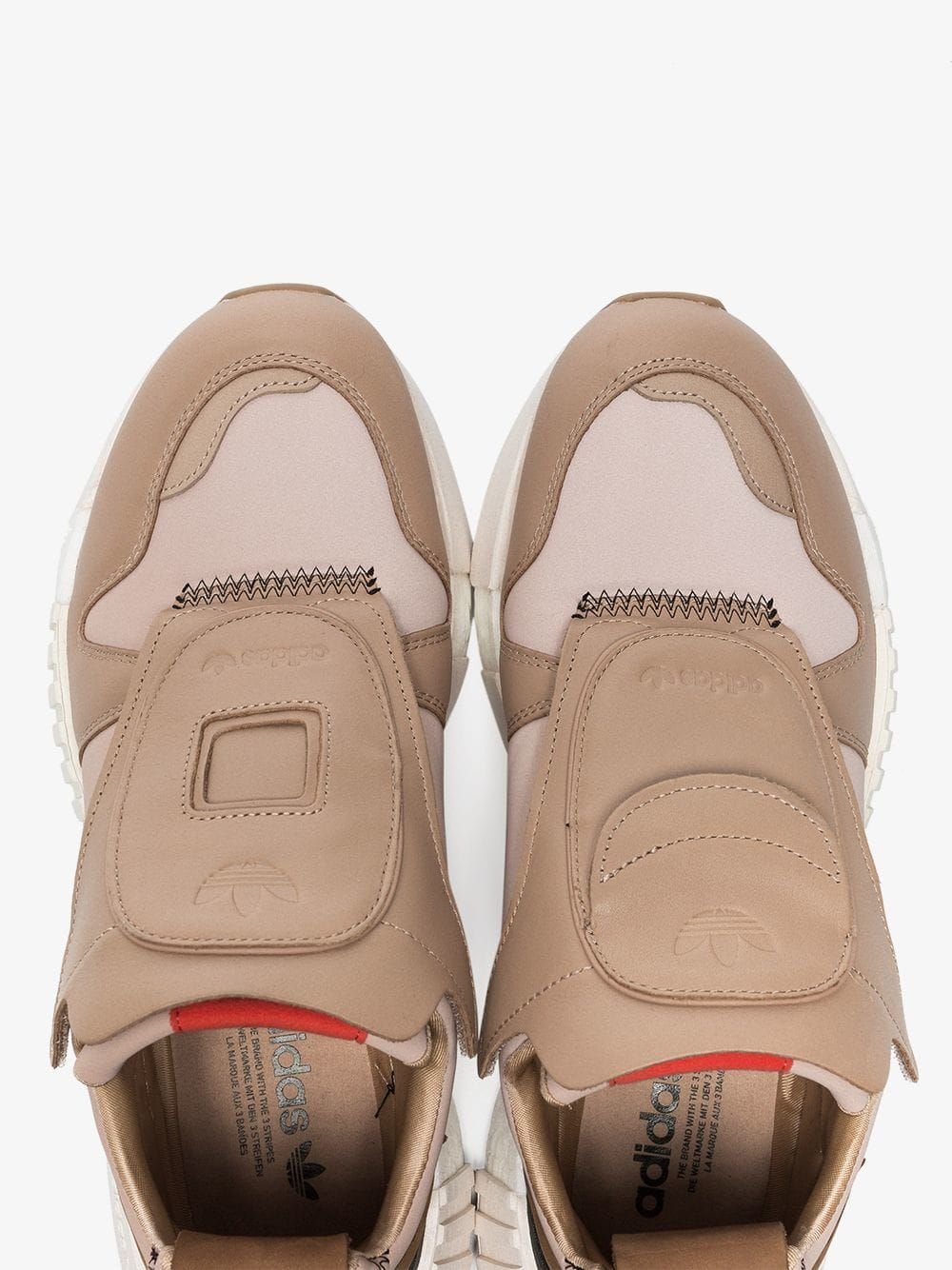 Pin by matt willis on Trainers in 2019  506606031