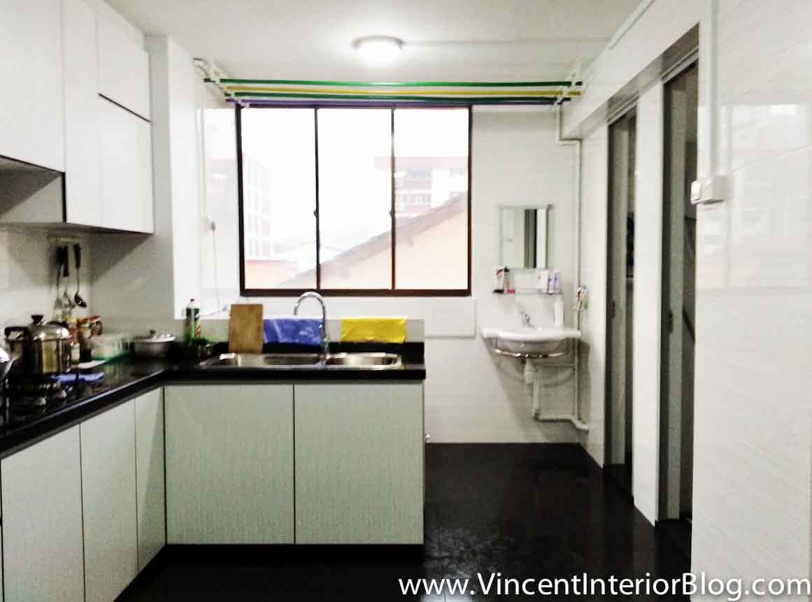 Delicieux 3 Room Flat Kitchen Design Singapore For Images 3 Room Flat Kitchen Design  Singapore. Bring The Newest Glamorous Images Of 3 Room Flat Kitchen Desig.