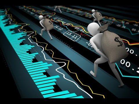 Best binary option broker trade over week end