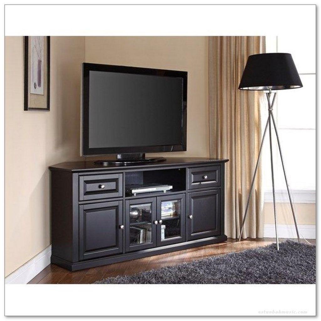 Tall Corner Tv Stand Designs And Images Corner Tv Corner Tv