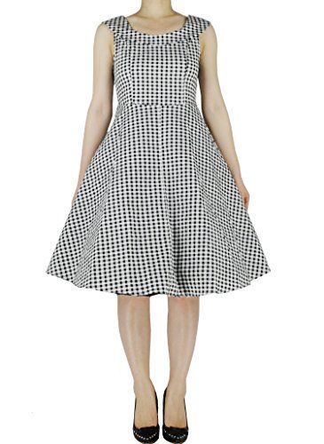 Looking For Plus Size Rockabilly Dresses Fashion Bug Plus Size Pin