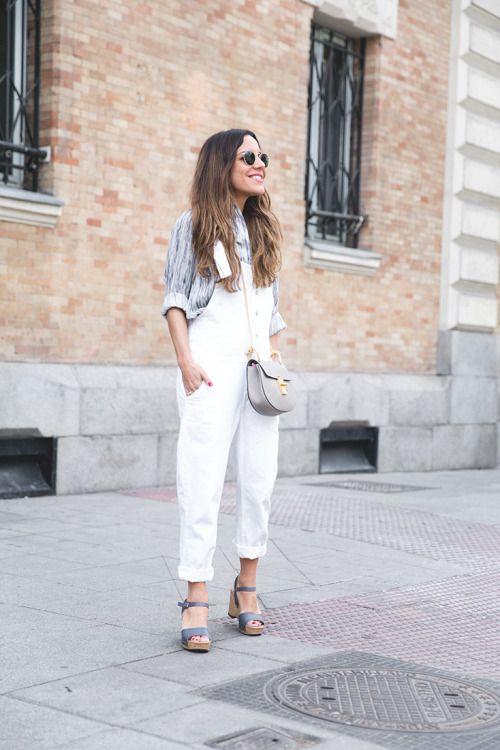 Image Via: Fashion Fever