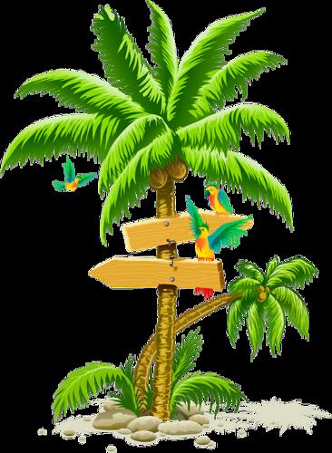 Chouchounette4 Tubes Merci Aux Tubeurs 0 Fed58 1672948d Orig Png Aux Chouchounette4 Merci Tubes Tube Palm Tree Clip Art Palm Tree Drawing Tree Clipart