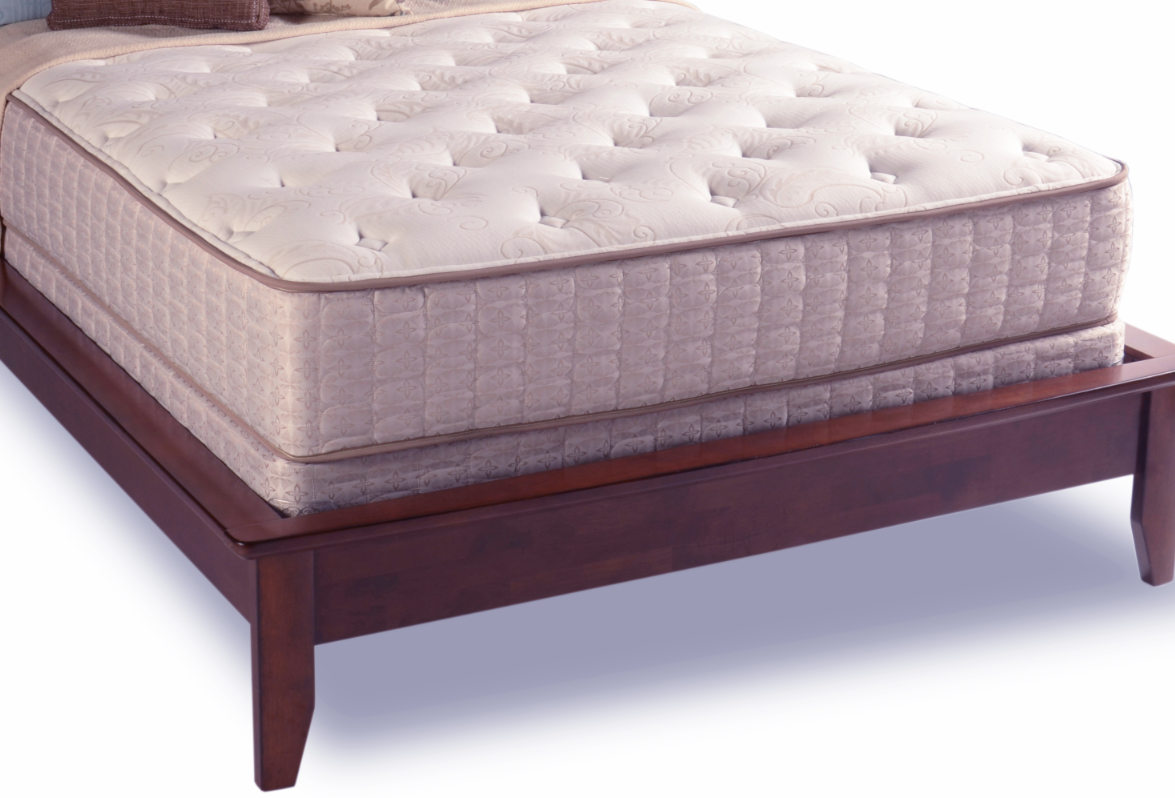 the breeze firm mattress mattress and breeze