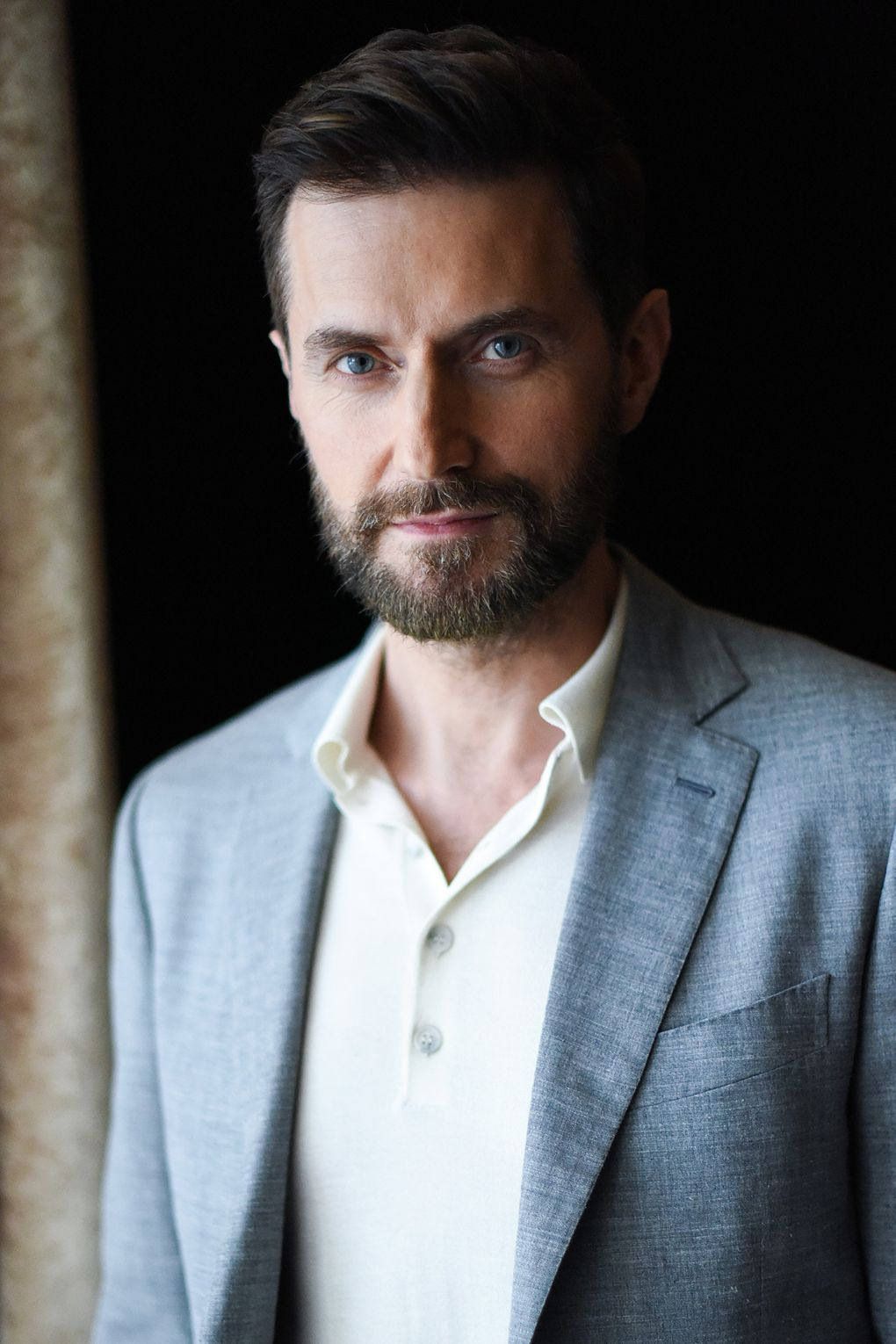 Richard Armitage (born 1971)