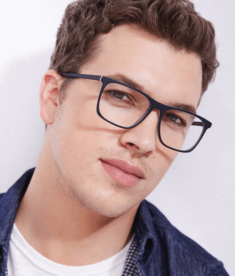 e10b9030bd9 2017 New Trending of Warby Parker - Fletcher Style