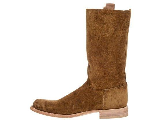 ec12e127f3d Sancho | Men's Boots | Boots, Ugg boots, Cowgirl boots
