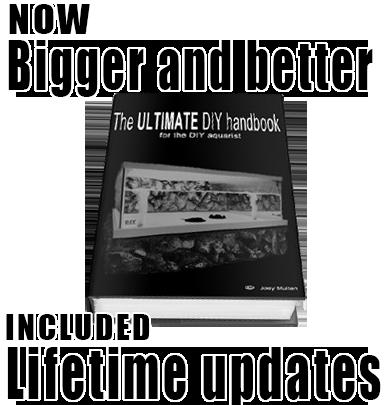 The Ultimate Diy Handbook Diy Book Cover Ultimate