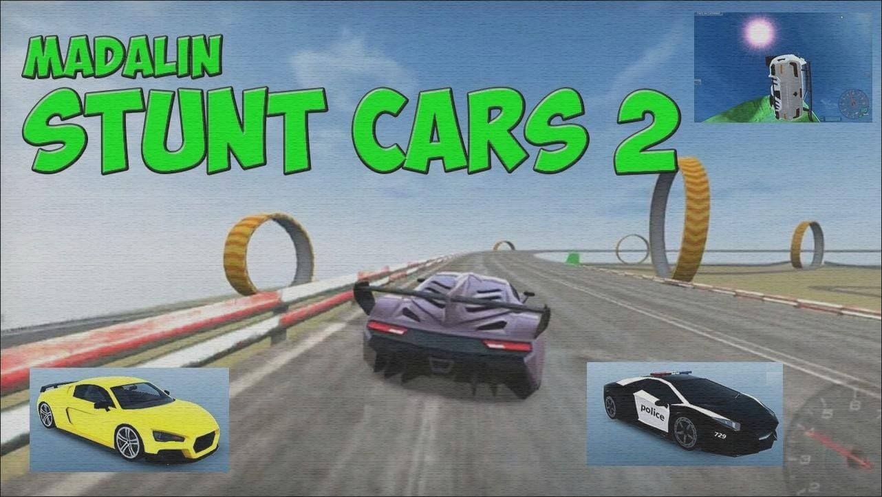 Pin by Waji Cars on OTO Cars Stunts, Cars, Racing