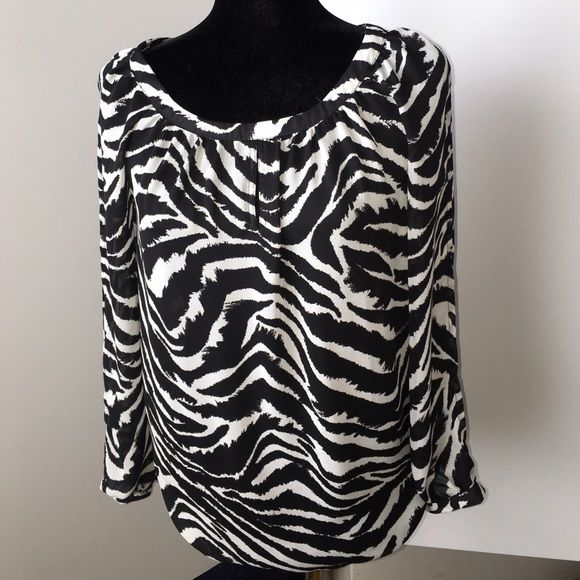 Michael kors top also tops and conditioning rh pinterest