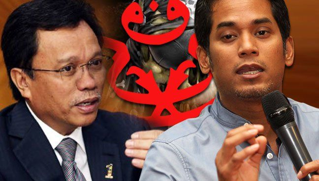Program Najib di Semporna dibatal kerana lanun - http://malaysianreview.com/137665/program-najib-di-semporna-dibatal-kerana-lanun/