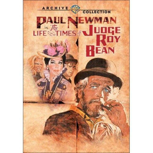 judge roy bean movie - Google Search