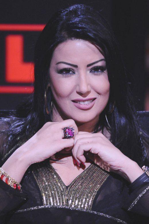 Somaya El Khashab  Hottest Arab Milfs  Rings, Jewelry -2321