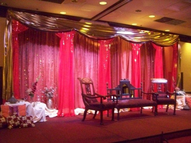 Event arch ding decoration 9049731763 indian wedding directory mehndi stage decoration ww ideas bestwedding dresses western wedding stage decoration www ideas bestwedding dresses altavistaventures Gallery