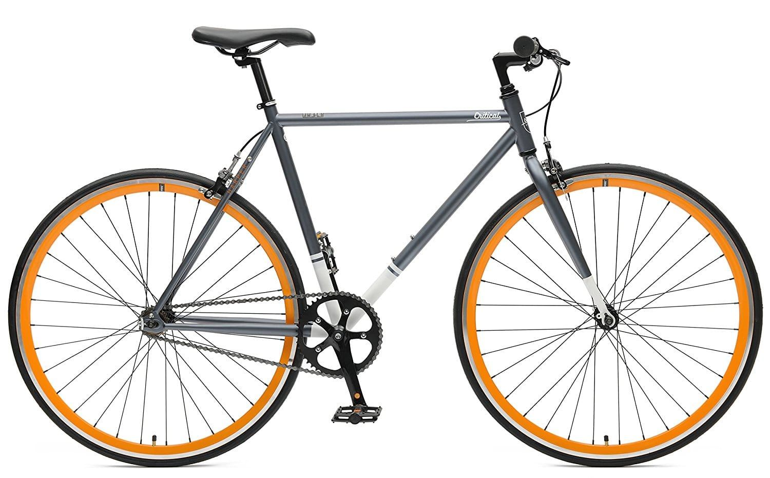 Top 10 Best Critical Cycles In 2020 Reviews Commuter Bike Urban