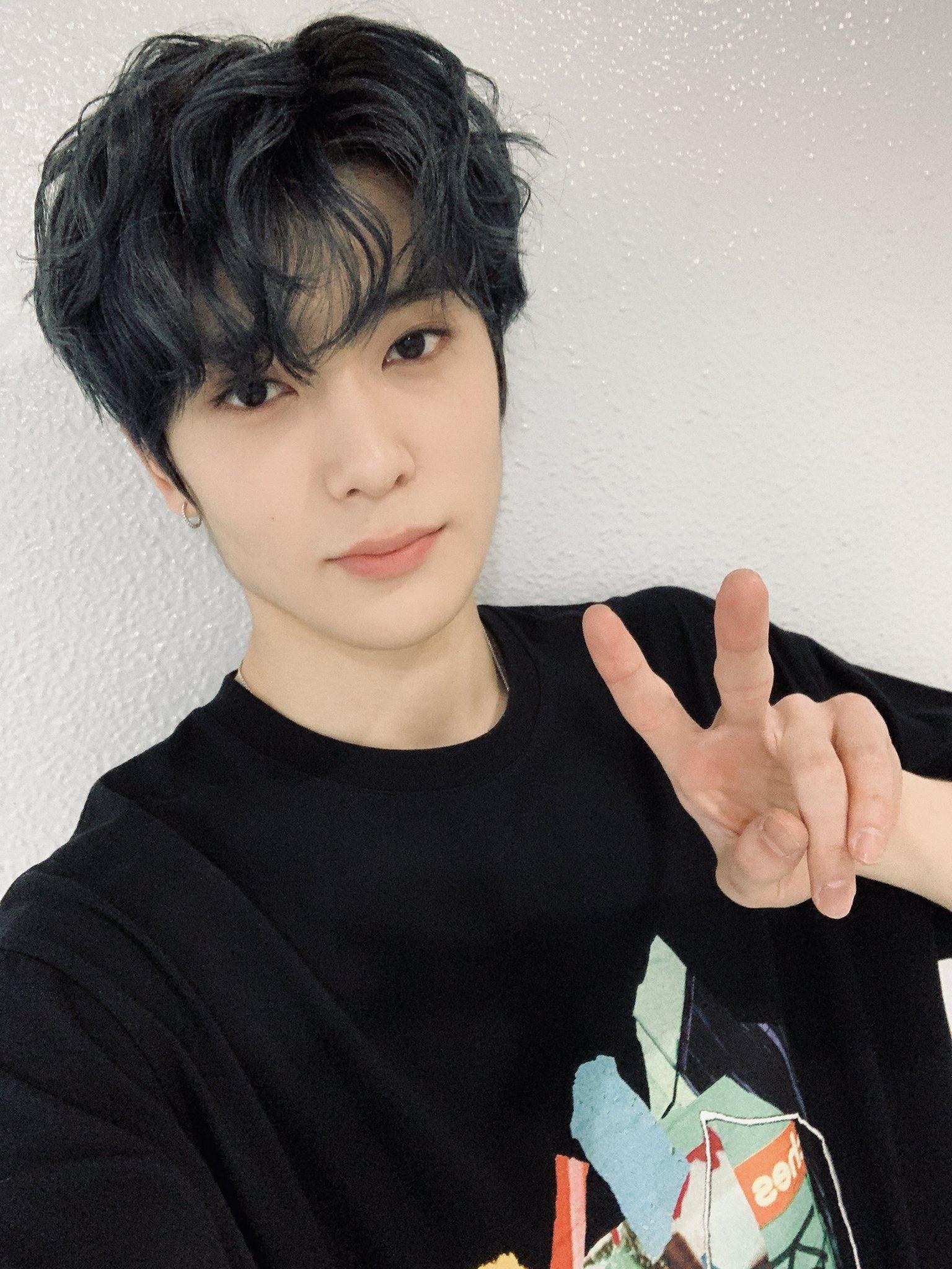 Jaehyun Jaehyun Nct Jaehyun Nct 127