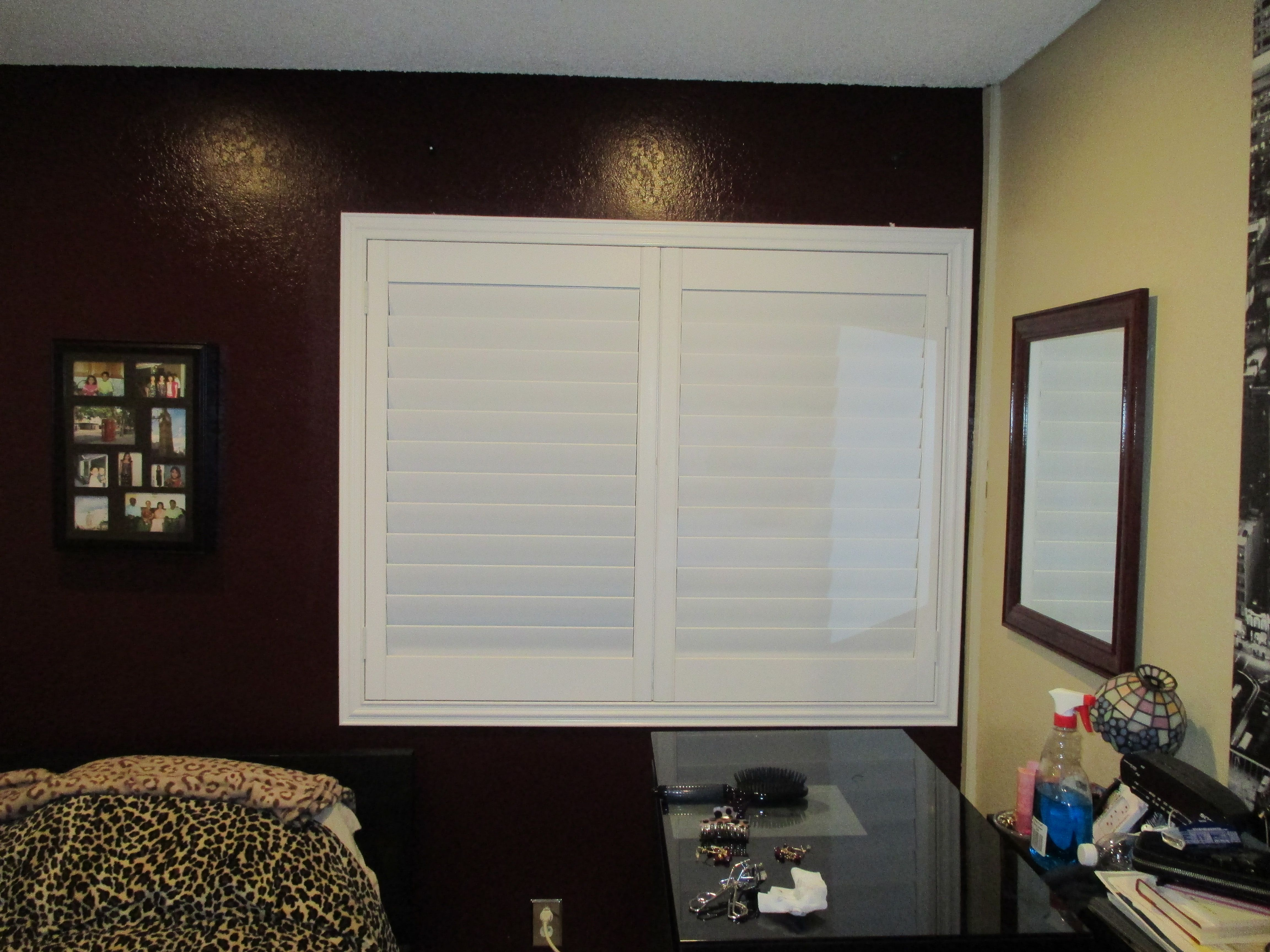 plantation nyc window treatments interior blinds nycityblinds side ny city composite shutters upper east