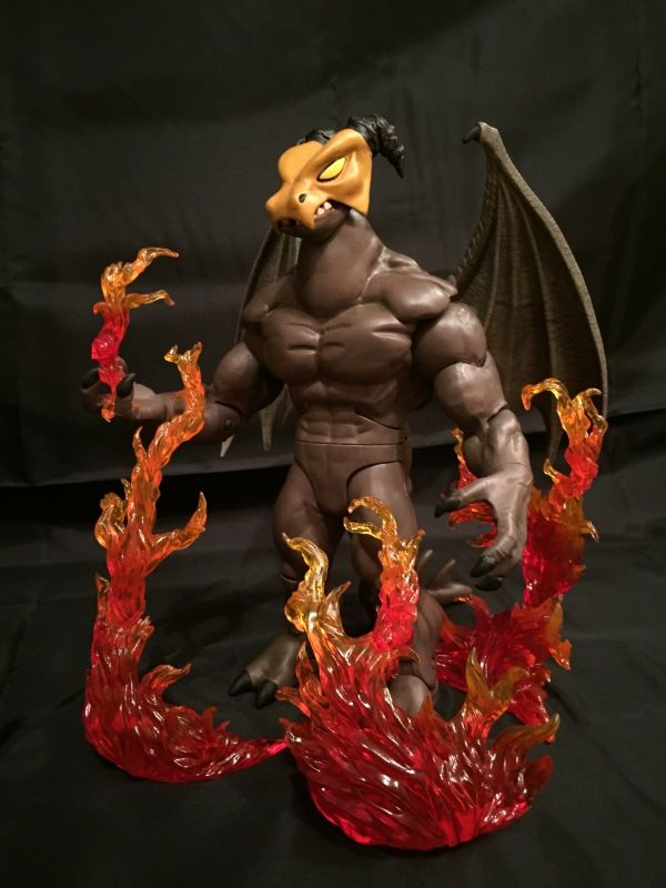 http://www.he-man.org/forums/boards/showthread.php?261578-Dragoon-figure-now-in-my-MotU-Classic-Collection