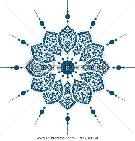 Turkish Design turkish design | ueti | pinterest | turkish design, islamic art
