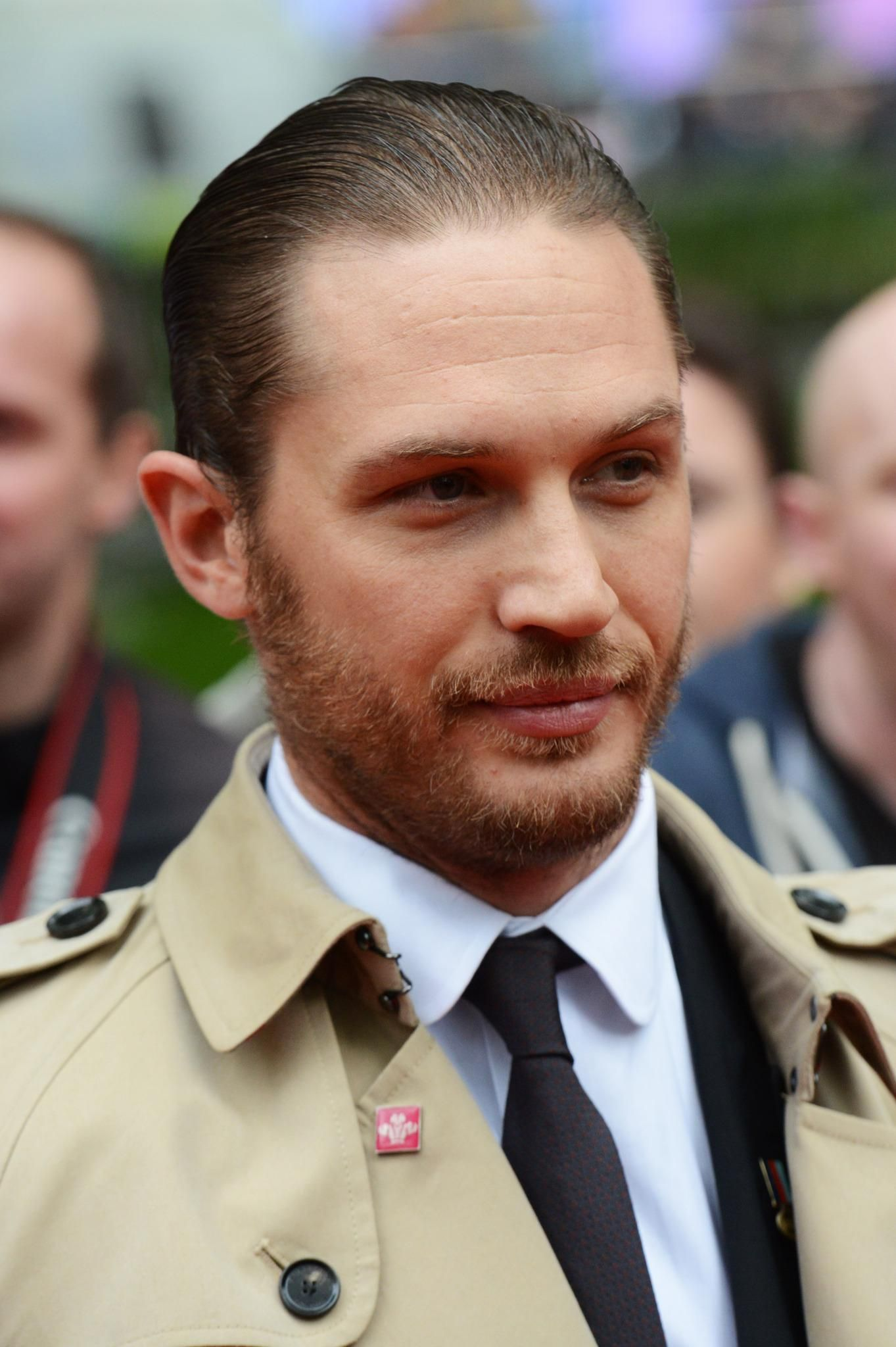 Tom+Hardy+at+event+of+The+Dark+Knight+Rises