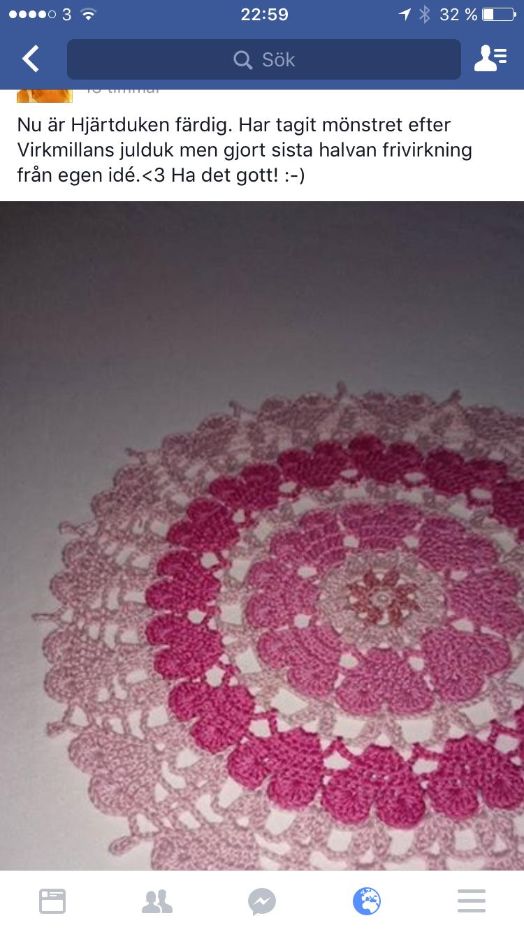 Pin Od Agneta Eliasson Na Duk Pinterest Chevron Crochet Pattern Diagram Mantas Odkrywaj Te Pomysy I Nie Tylko
