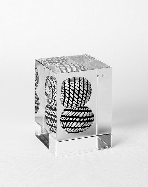 Design Oiva Toikka,  Sold in charity auction held by Valio