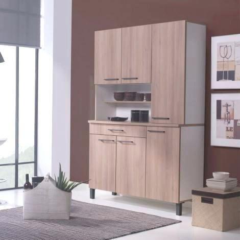 mueble de cocina conforama en roble | Nuestra Selección Catálogo de ...
