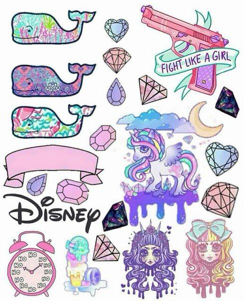Идеи для ЛД [ИЛД] | planner sticker | Emoji drawings, Cute ...