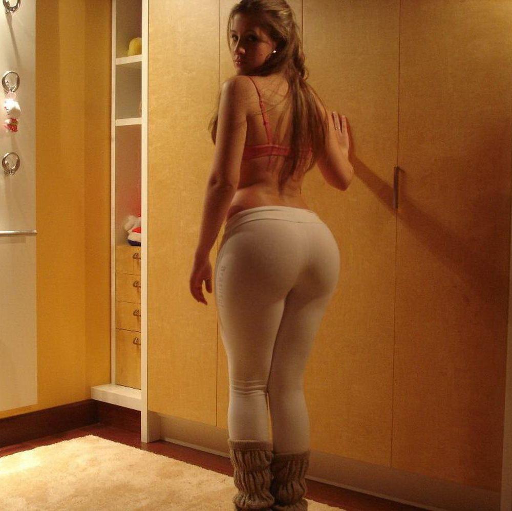 iloveyou | butts | pinterest | brazilian girls, big and girls