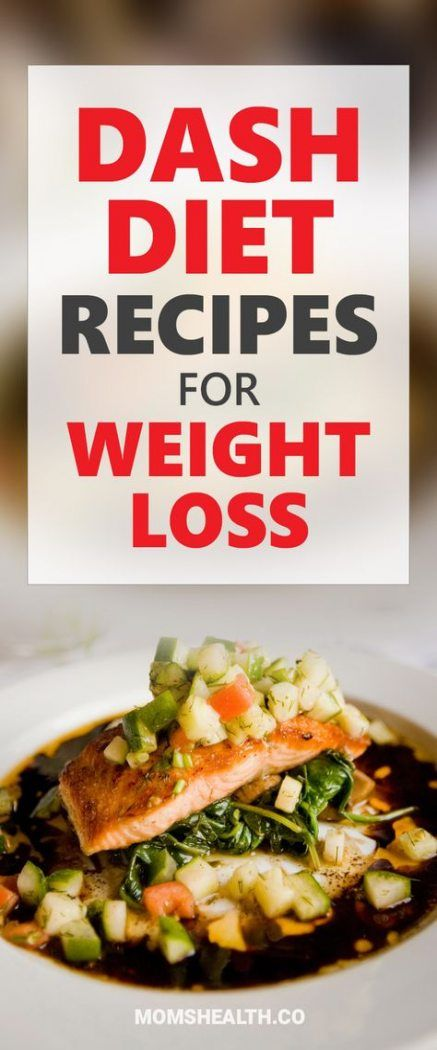 New fitness diet recipes families ideas #fitness #diet #recipes