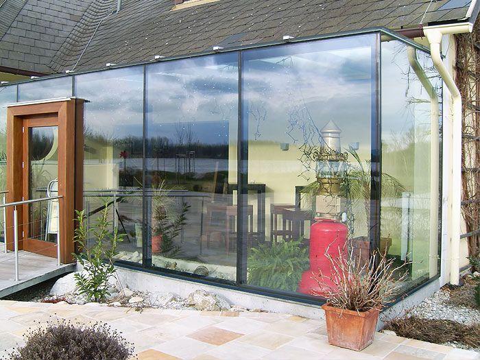 Englischer Wintergarten ~ Best wintergarten images conservatory gazebo