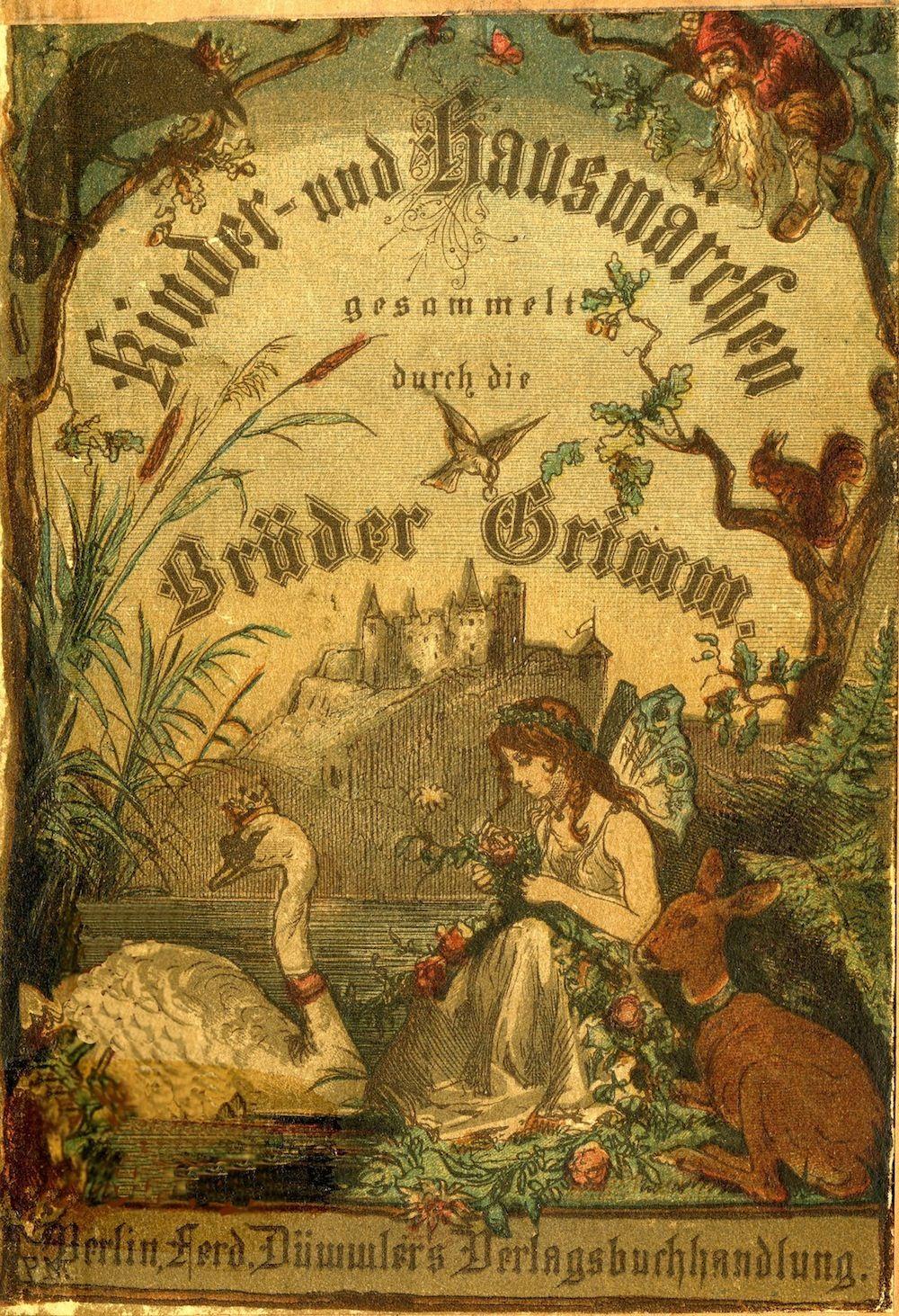 Egon Kowalski vögelt die Kathleen White durch