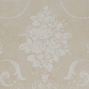 LA51638-Laura-Ashley-Josette-Pale-Linen-Decor-Part-A-298mm-x-498mm