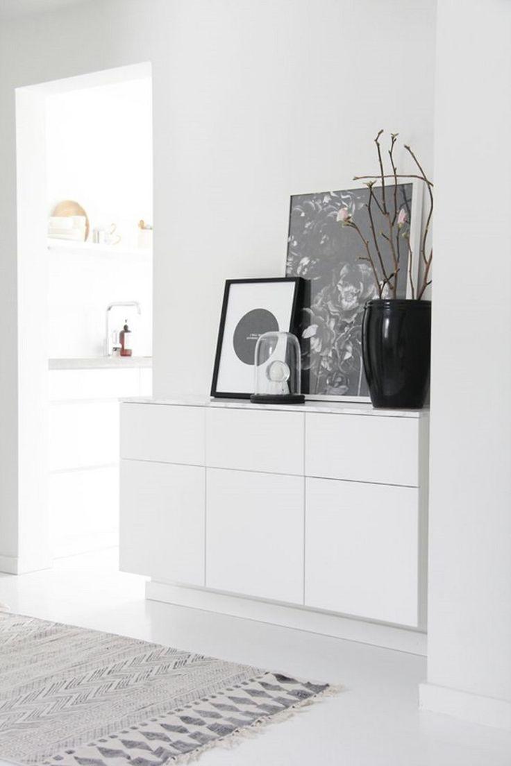 Flur Kommode Ikea 2021