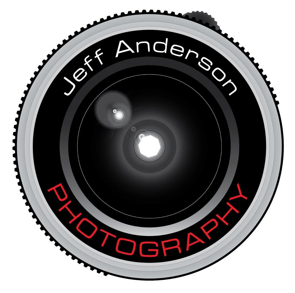 for Jeff Anderson Photography