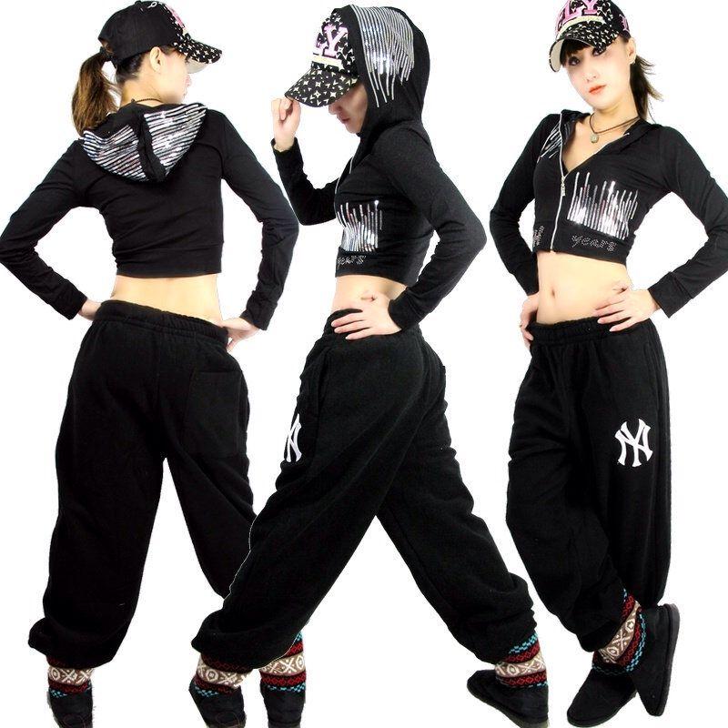 f4f4be99d070a Hip hop