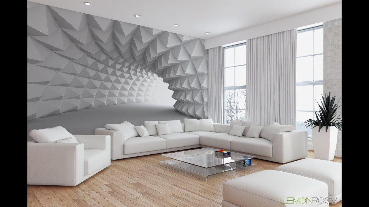 Best Wallpaper Design Design Living Room Wallpaper Wallp