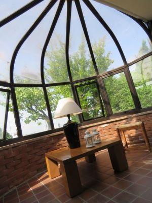 Attico di pregio con giardino pensile in vendita a Milano #attico ...