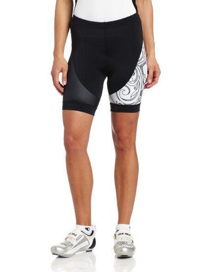 a4750c96462a Amazon.com  Pearl Izumi Women s Elite LTD Short  Sports   Outdoors ...
