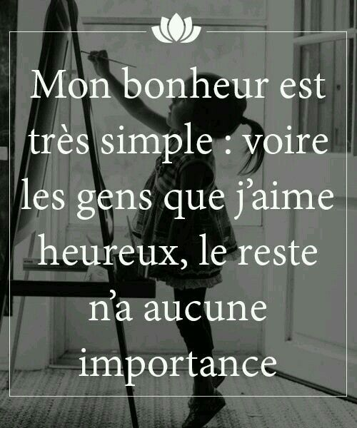Pin By Yasmine Eddahiri On Cute Words French Quotes Quote Citation Quotes