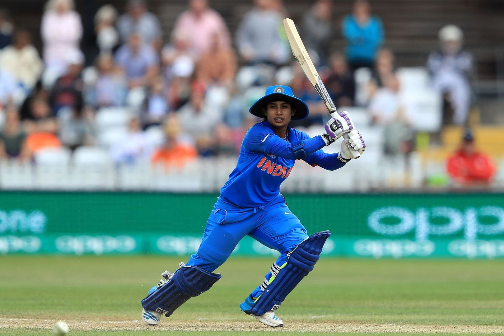 West Indies thrash Pakistan by seven wickets World