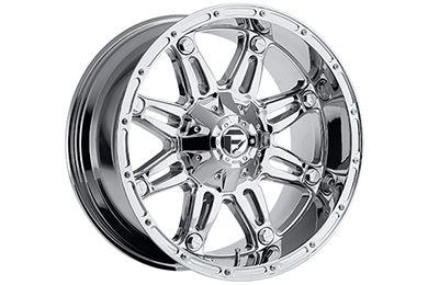 Custom Wheels Rims Best Price On Car Rims Truck Wheels
