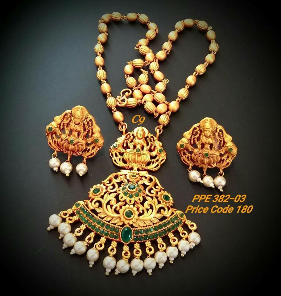 One Gram Gold Jewellery Dm For Rates Interested Customers Whatsapp Or Call On 9967831210 To Order Resellers Are Mos Gold Rate Mens Gold Jewelry Urban Jewelry