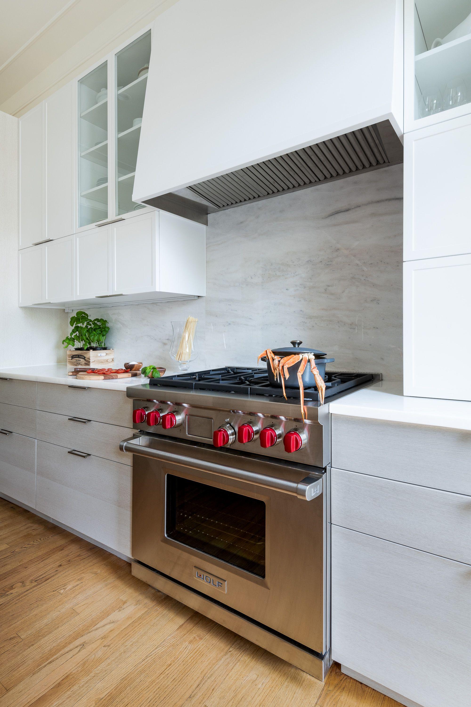 Kitchen & Bath Design Remodeling Kitchen
