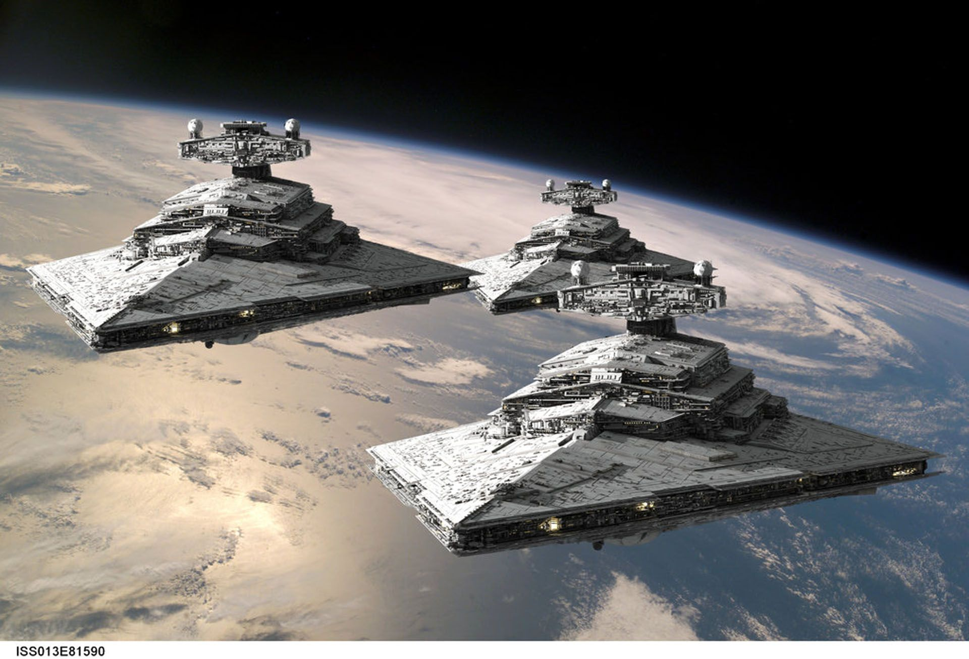 Star Destroyer Wallpaper Star Wars Wallpaper Star Wars Spaceships Star Wars Ships