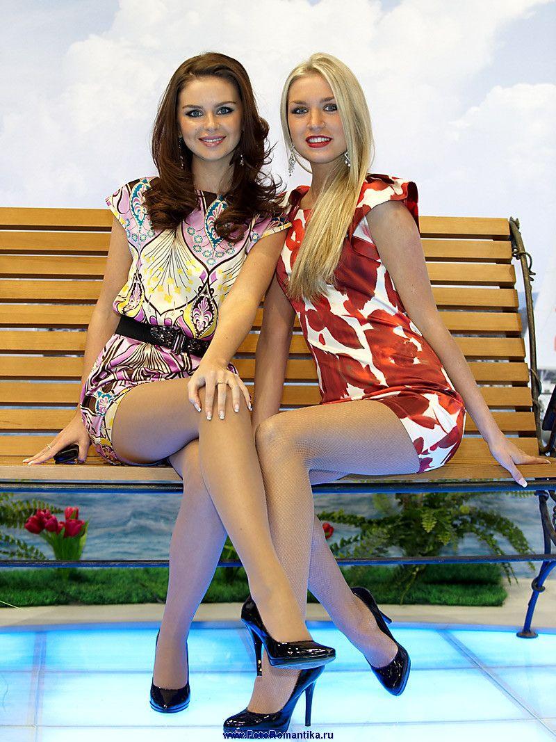 Natasha teen model ru
