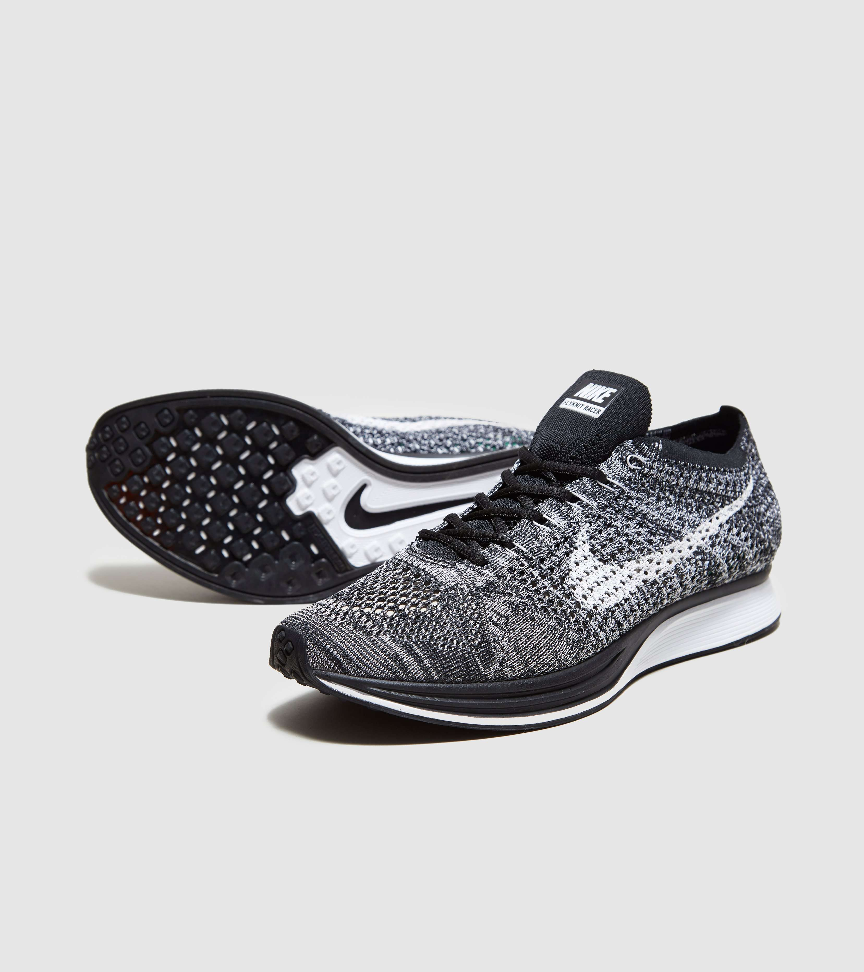 Nike Flyknit Racer - find out more on our site. Find the freshest in  trainers