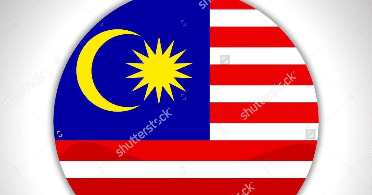 23 Gambar Kartun Hari Malaysia 45 Wonderful Hari Merdeka Wish Pictures And Images Download Hari Malaysia Images Stock Photos V Kartun Gambar Kartun Gambar