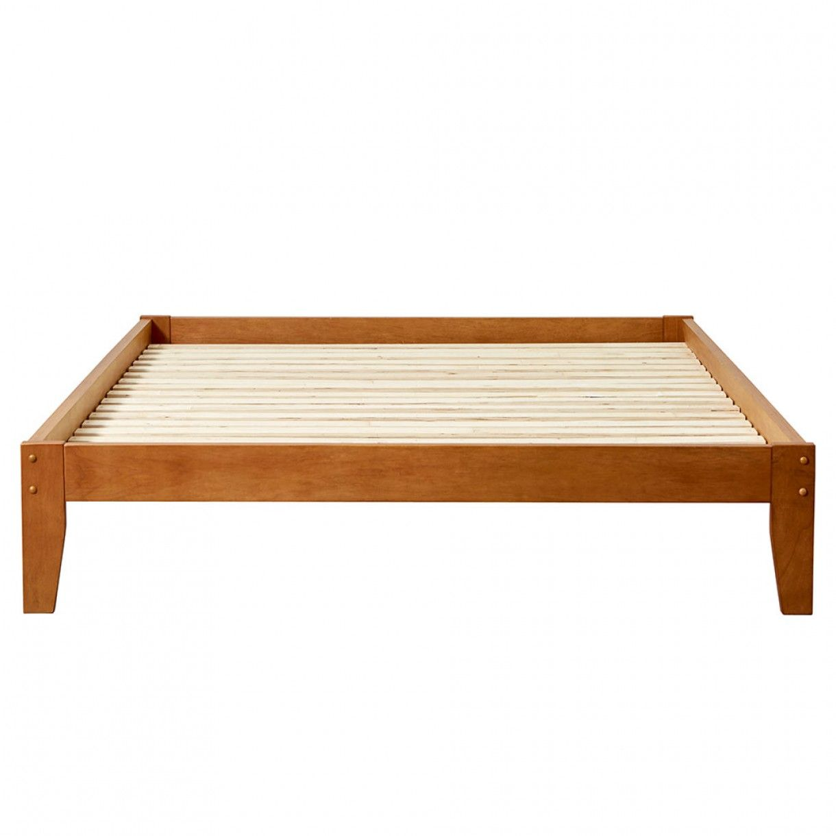 Bed Base King for Mattress 1830 x 2030 …